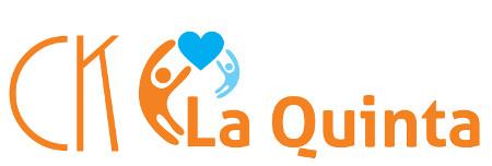 CK La Quinta
